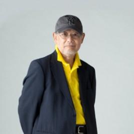 塾長|萩原高<br />異業種間市場発見塾筍塾