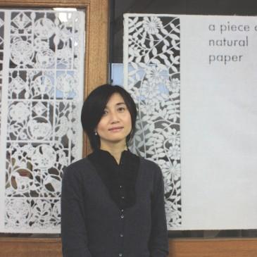 『ツーリズムEXPOジャパン2014 国際観光フォーラム』の報告書