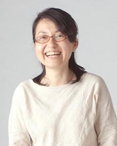 staff_ishihara