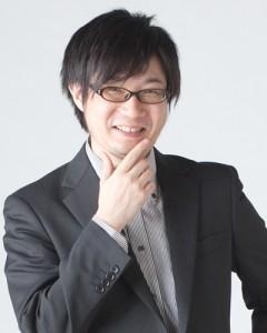 staff_kikuchi