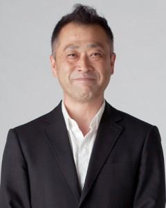 staff_yoshikawa